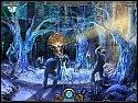 hallowed legends samhain collectors edition screenshot small3 Священные легенды. Самайн. Коллекционное издание