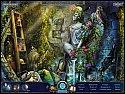 hallowed legends samhain collectors edition screenshot small4 Священные легенды. Самайн. Коллекционное издание