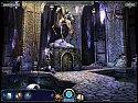 hallowed legends samhain collectors edition screenshot small6 Священные легенды. Самайн. Коллекционное издание