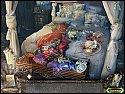 timeless the forgotten town collectors edition screenshot small1 Вне времени. Потерянный город. Коллекционное издание
