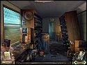 timeless the forgotten town collectors edition screenshot small3 Вне времени. Потерянный город. Коллекционное издание
