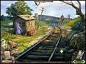 timeless the forgotten town collectors edition screenshot small4 Вне времени. Потерянный город. Коллекционное издание
