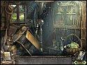 timeless the forgotten town collectors edition screenshot small5 Вне времени. Потерянный город. Коллекционное издание