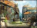 timeless the forgotten town collectors edition screenshot small6 Вне времени. Потерянный город. Коллекционное издание