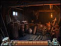 fierce tales the dogs heart collectors edition screenshot small3 Жестокие истории. Собачье сердце. Коллекционное издание