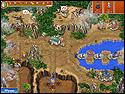 rescue team 3 screenshot small4 Отважные спасатели 3
