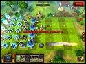 towers of oz screenshot small0 Башни страны Оз