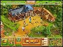 farm tribe 2 screenshot small0 Фермеры 2