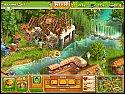 farm tribe 2 screenshot small1 Фермеры 2