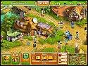 farm tribe 2 screenshot small2 Фермеры 2