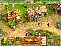 farm tribe 2 screenshot small3 Фермеры 2