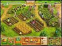 farm tribe 2 screenshot small4 Фермеры 2