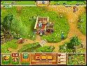 farm tribe 2 screenshot small5 Фермеры 2