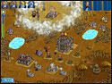 new yankee in king arthurs court 2 screenshot small0 Янки при дворе короля Артура 2