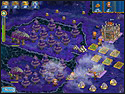 new yankee in king arthurs court 2 screenshot small2 Янки при дворе короля Артура 2
