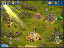 new yankee in king arthurs court 2 screenshot small3 Янки при дворе короля Артура 2