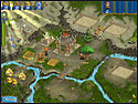 new yankee in king arthurs court 2 screenshot small4 Янки при дворе короля Артура 2