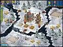 new yankee in king arthurs court 2 screenshot small5 Янки при дворе короля Артура 2