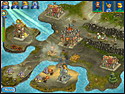 new yankee in king arthurs court 2 screenshot small6 Янки при дворе короля Артура 2