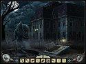 the curse of werewolves screenshot small0 Проклятие оборотней