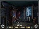 the curse of werewolves screenshot small1 Проклятие оборотней