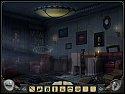 the curse of werewolves screenshot small2 Проклятие оборотней