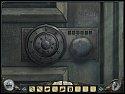 the curse of werewolves screenshot small4 Проклятие оборотней
