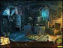 witches legacy charleston curse collectors edition screenshot small0 Наследие ведьм. Проклятие Чарльстонов. Коллекционное издание