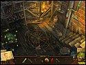 witches legacy charleston curse collectors edition screenshot small2 Наследие ведьм. Проклятие Чарльстонов. Коллекционное издание