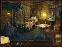 witches legacy charleston curse collectors edition screenshot small3 Наследие ведьм. Проклятие Чарльстонов. Коллекционное издание