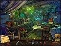 witches legacy charleston curse collectors edition screenshot small4 Наследие ведьм. Проклятие Чарльстонов. Коллекционное издание