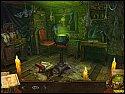 witches legacy charleston curse collectors edition screenshot small5 Наследие ведьм. Проклятие Чарльстонов. Коллекционное издание