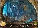 witches legacy charleston curse collectors edition screenshot small6 Наследие ведьм. Проклятие Чарльстонов. Коллекционное издание