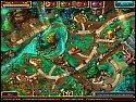 gardens inc from rakes to riches screenshot small2 Все в сад, или Грядки в порядке