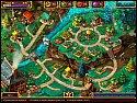 gardens inc from rakes to riches screenshot small3 Все в сад, или Грядки в порядке