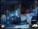 grim tales the bride collectors edition screenshot small2 Мрачные истории. Невеста. Коллекционное издание