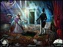 grim tales the bride collectors edition screenshot small6 Мрачные истории. Невеста. Коллекционное издание