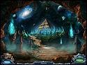 eternal journey new atlantis screenshot small0 Путь в бесконечность. Новая Атлантида