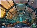 eternal journey new atlantis screenshot small3 Путь в бесконечность. Новая Атлантида