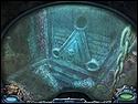 eternal journey new atlantis screenshot small4 Путь в бесконечность. Новая Атлантида