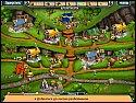 dragon crossroads screenshot small0 В поисках дракона