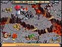 dragon crossroads screenshot small2 В поисках дракона
