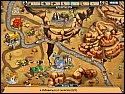 dragon crossroads screenshot small4 В поисках дракона