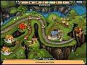 dragon crossroads screenshot small5 В поисках дракона