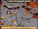 dragon crossroads screenshot small6 В поисках дракона