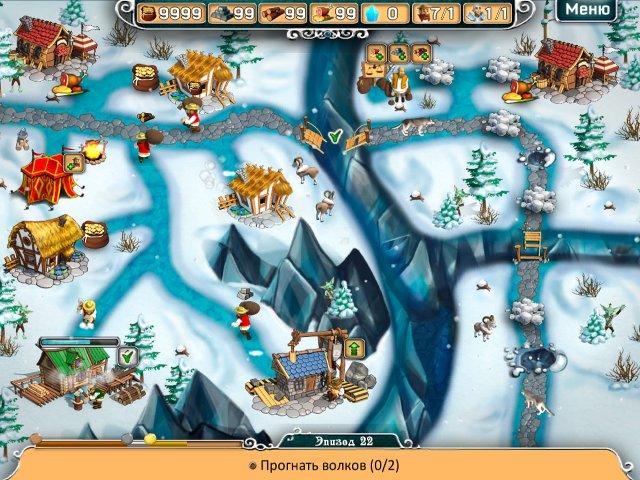dragon crossroads screenshot3 В поисках дракона