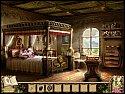 awakening the dreamless castle screenshot small0 Пробуждение. Заколдованный замок