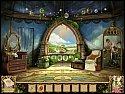 awakening the dreamless castle screenshot small3 Пробуждение. Заколдованный замок
