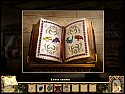 awakening the dreamless castle screenshot small6 Пробуждение. Заколдованный замок