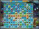 fishdom 3 collectors edition screenshot small0 Фишдом 3. Коллекционное издание